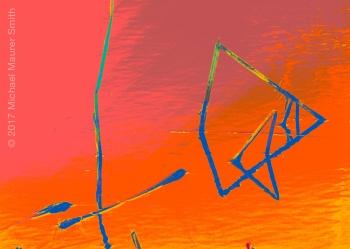 2009May10_1119_5x7_web